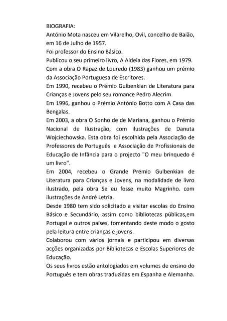 Pedro Alecrim Pdf