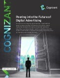 Peering into the Future of Digital Advertising