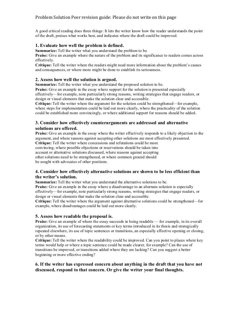 Assess rationalism essay