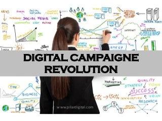 Telp 0822 348 60 166 (Tsel) Belajar Digital Marketing