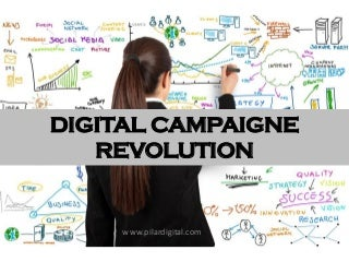 Telp 0822 348 60 166 (Tsel) Training Digital Marketing