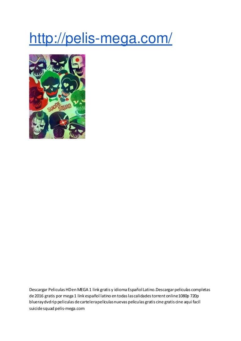 descargar peliculas hd 720p latino torrent