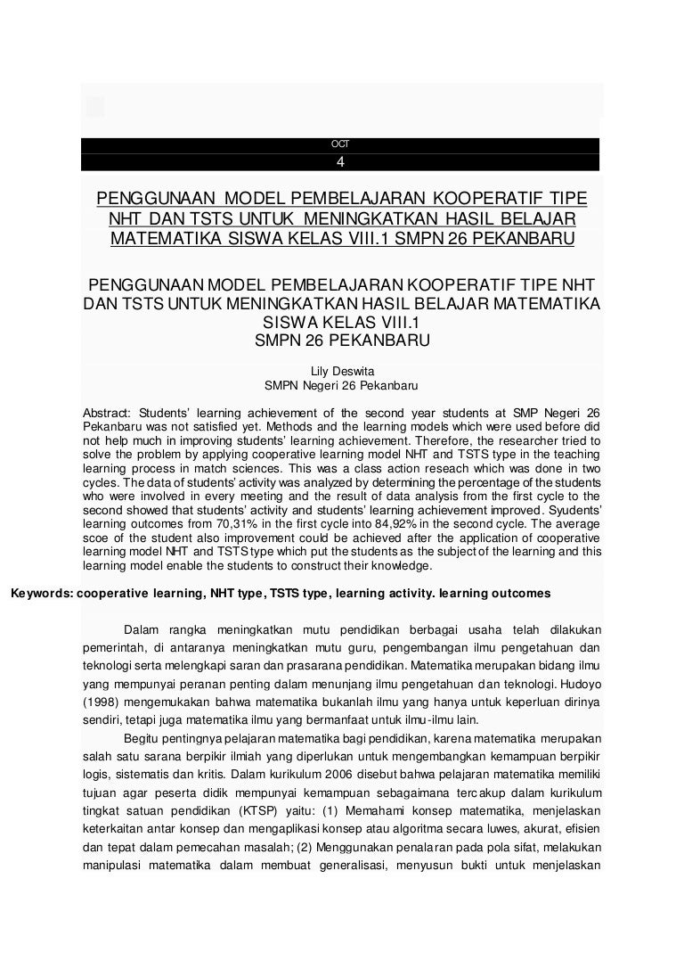 Rpp Budaya Melayu Riau Sd Kelas 3 - Revisi Sekolah
