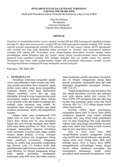 contract de opțiune pentru achiziționarea unei acțiuni în LLC