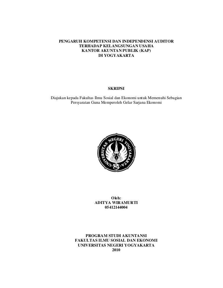 Contoh Proposal Skripsi Akuntansi Pdf Converter Corppigixfv
