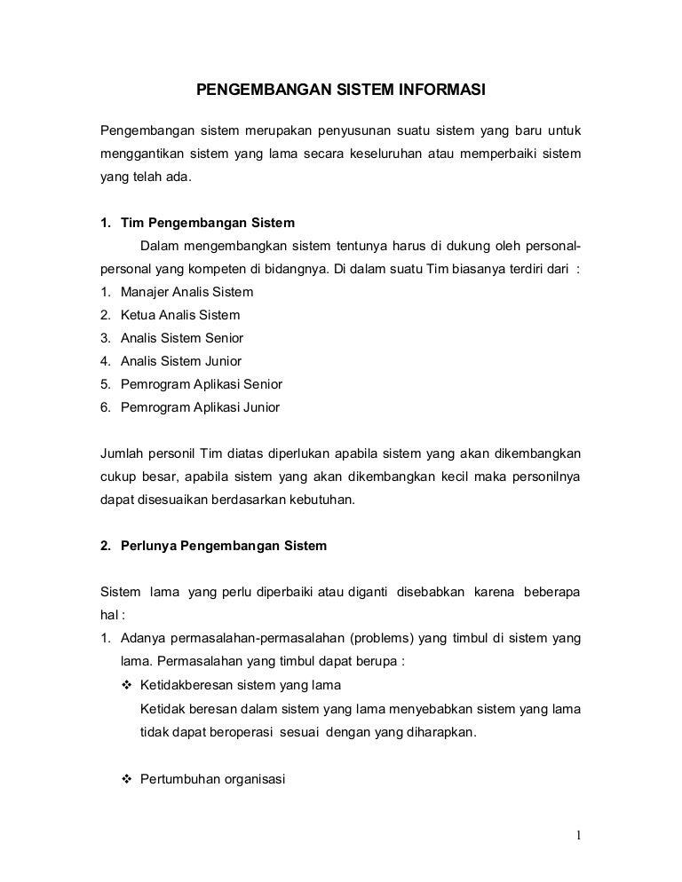 ebook jogiyanto sistem informasi manajemen