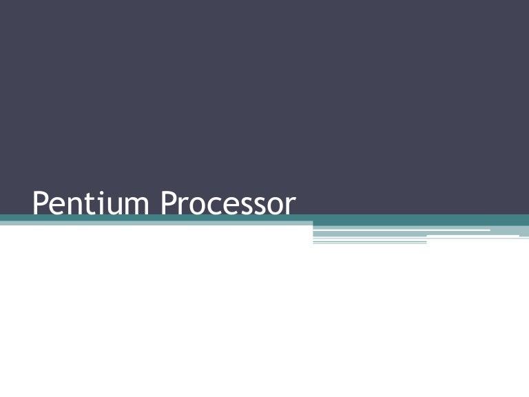 pentiumprocessor-151007083910-lva1-app6891-thumbnail-4 jpg?cb=1444207327