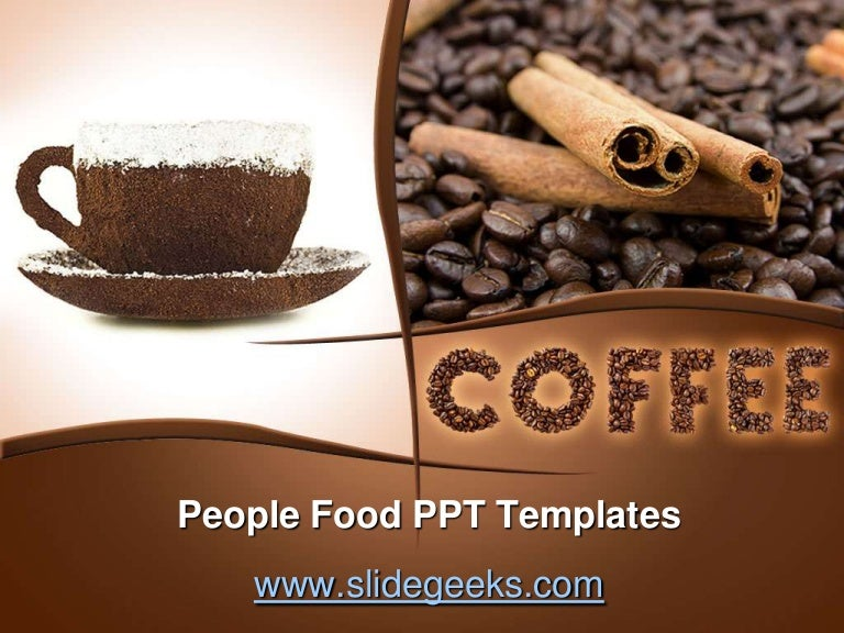 Peoplefoodppttemplates 110915010903 phpapp01 thumbnail 4gcb1316049060 toneelgroepblik Image collections