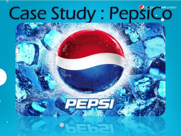 case study homework pepsi lipton brisk essay While some consider intrusiveness as harmful, but for those involved in advertising it's a great opportunity to reach the target audience although some viewers may be offended by many commercials, many will never miss their show after the commercial.