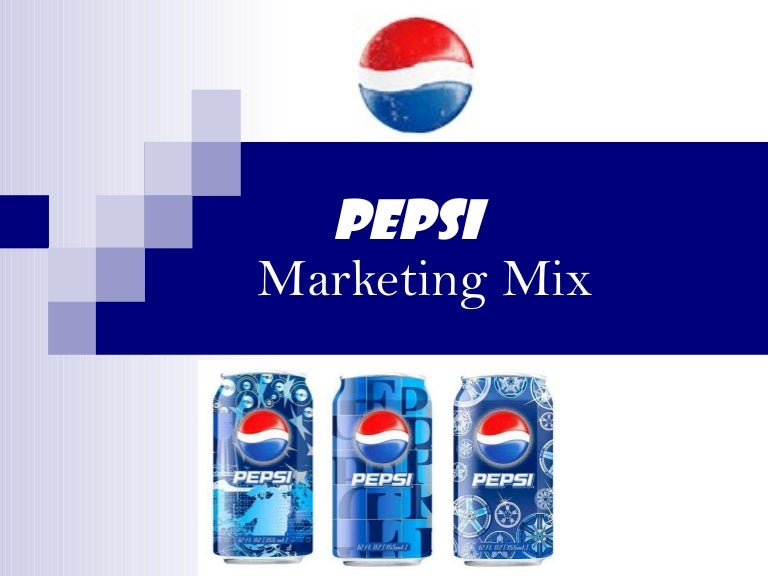 the 7ps of pepsi vs coca cola Coca cola and pepsi history: publié le novembre 12, 2013 par alexbrandmanagement over a century, this cola war has been a scenario of different strategies that developed a very interesting case of study for marketing experts, due to a constant innovation and sometimes aggressive behavior towards brand building.