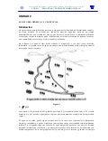Pequeñas centrales hidraulicas