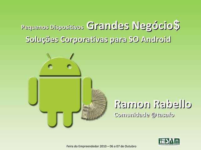 Pequenosdispositivosgrandesnegcio 101007205937 phpapp02 thumbnail
