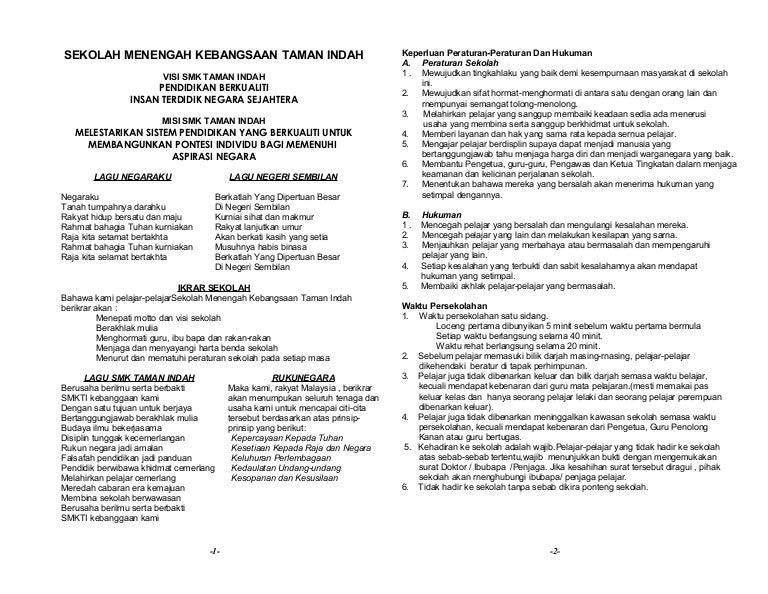 Peraturan Bea Cukai Bandara 2019 Terbaru di Indonesia ...