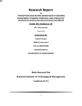 See order instructions Dissertation Chapter   Methodology     College of Family and Consumer Sciences   University of Georgia Sample Consumer Behaviour Analyses