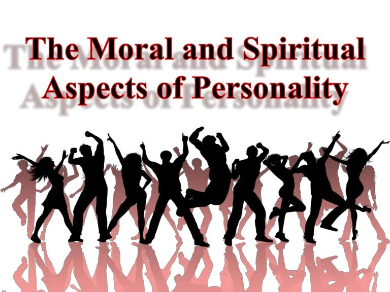 ethics and personality essays in moral psychology Identity, character, and morality: essays in moral psychology many philosophers believe that normative ethics is in principle independent of psychology by contrast, the authors of these essays explore the interconnections between psychology and moral theory.