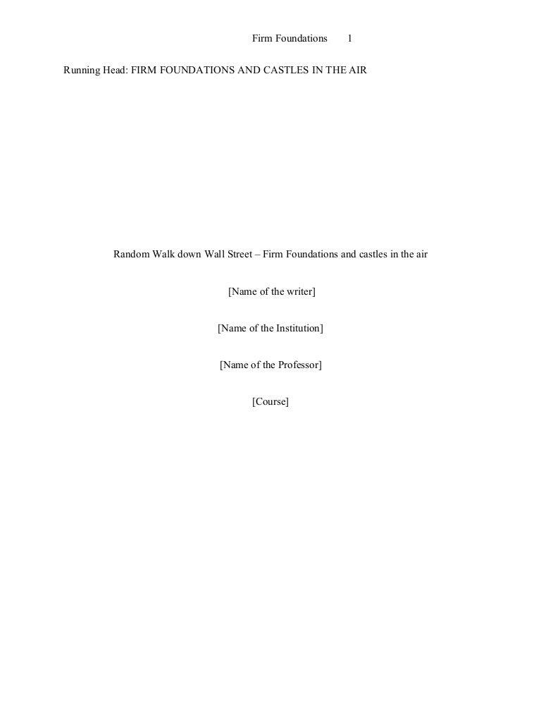 Perfectessay Net Essay Sample Apa Style