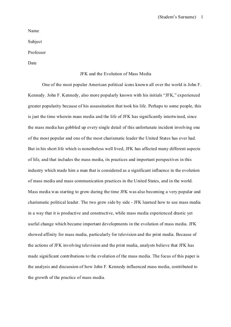 Essays On English Literature Mla Essay Example Research Essay Thesis Statement Example also Science And Technology Essays Mla Essay Example  Templatesmemberproco How To Write A High School Application Essay