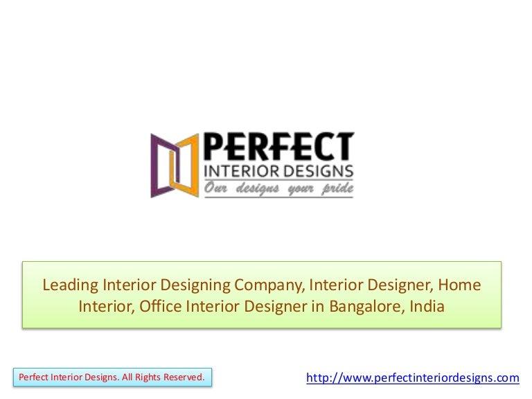 Interior Design Name Ideas - Home Design Ideas