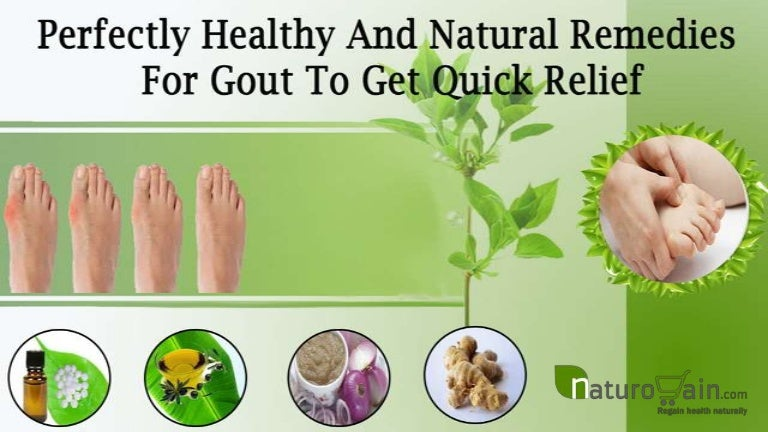 herbal medicine that lowers uric acid reduce uric acid in blood uric acid levels high cause