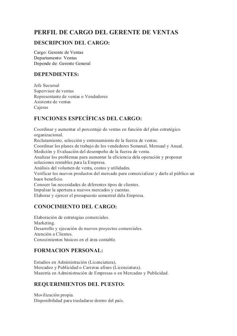 perfildecargodelgerentedeventas-150121205305-conversion-gate01-thumbnail-4.jpg?cb=1421873728