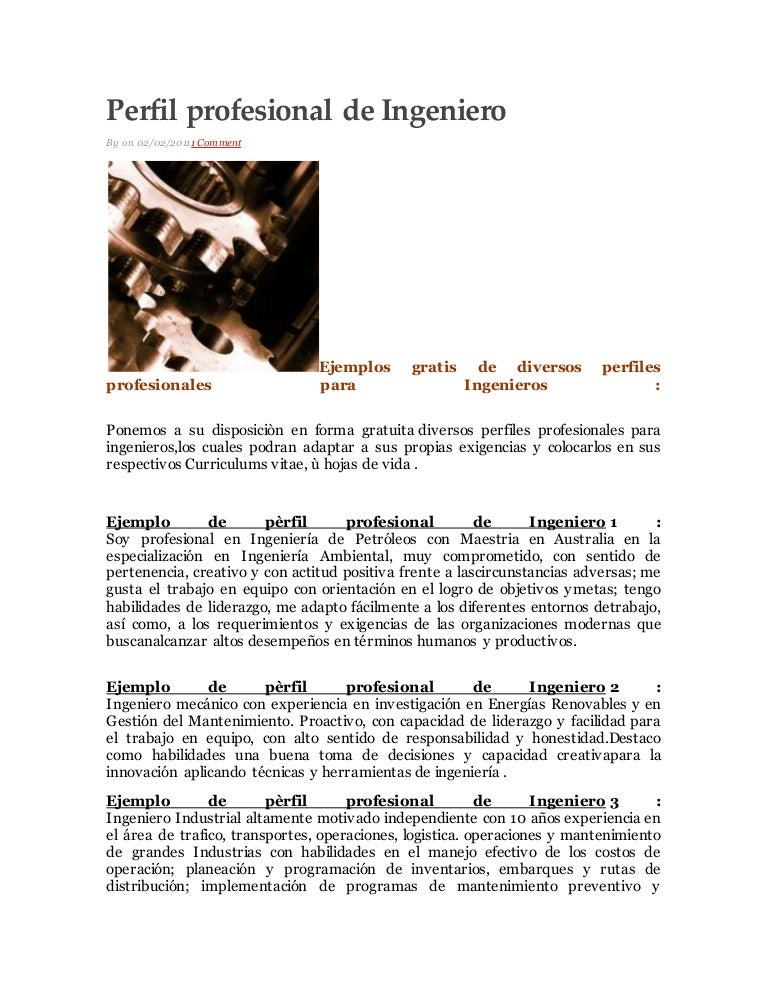 perfilprofesionaldeingeniero-150503130544-conversion-gate01-thumbnail-4.jpg?cb=1430658389