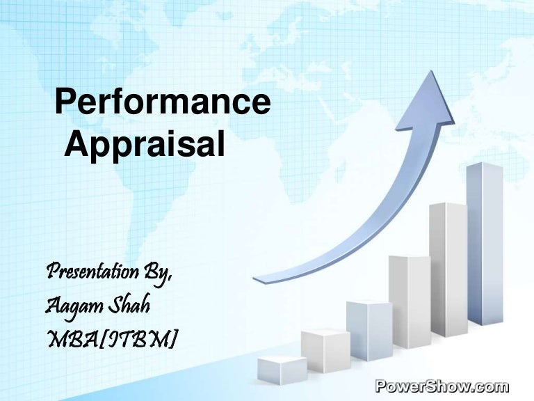 appraisal errors This usually occurs due to a lack of documentation of the employee's performance over the course of the entire performance appraisal period an employee who performed highly over the course of the appraisal period may be rated low if the most recent events where negative.
