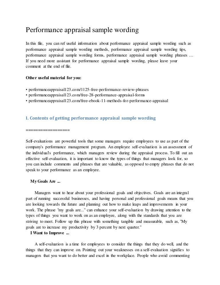 performanceappraisalsamplewording-150126030757-conversion-gate01-thumbnail-4.jpg?cb=1422242092