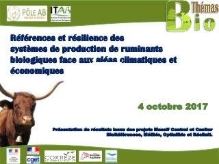Rencontre Coquine Entre Adultes Sur Saint-Etienne