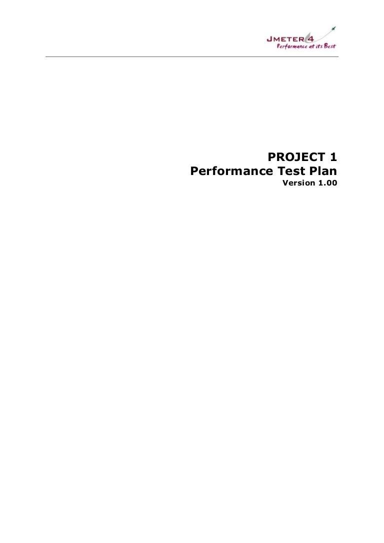 Gemütlich Performance Testing Lebenslauf Loadrunner Ideen ...