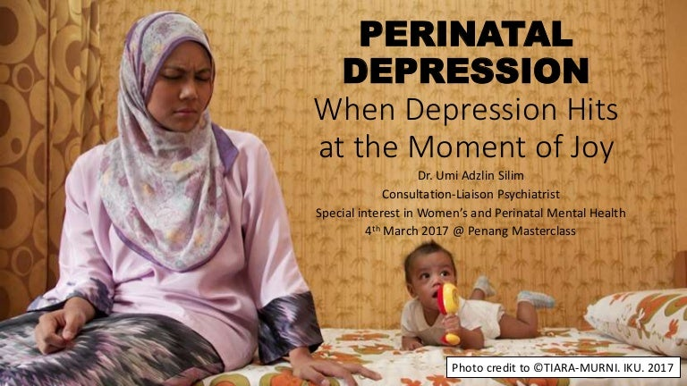 Pdf) iron deficiency and anaemia in pregnant women in malaysia.