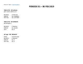 periodefeb19-allreport7-13feb-1902130815