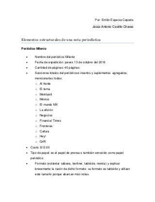 periodico-161120221429-thumbnail-3.jpg