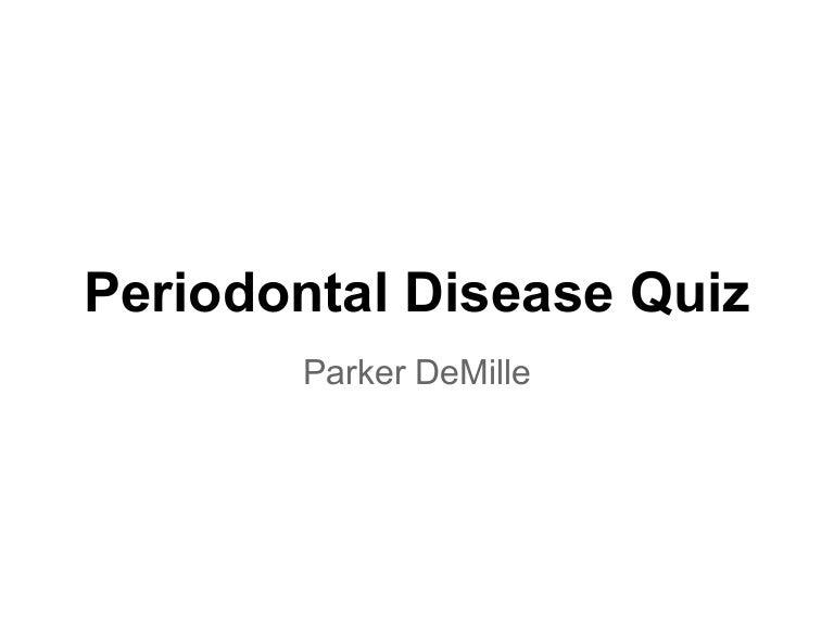 Presentación de diabetes y periodontitis ppt