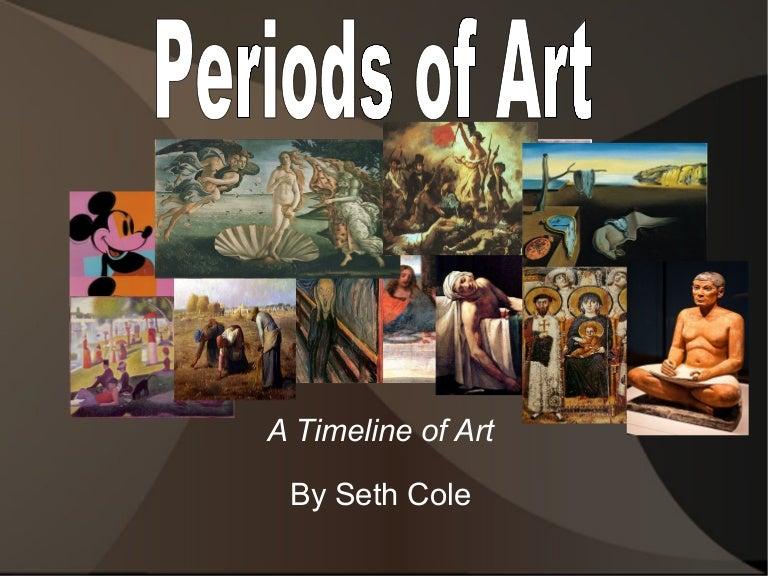 Art history timeline powerpoint asafonec art history timeline powerpoint toneelgroepblik Image collections