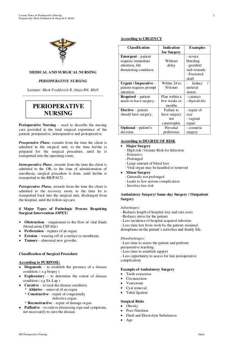 worksheet. Gattaca Worksheet Answers. Grass Fedjp Worksheet Study Site