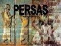 -Los Persas-