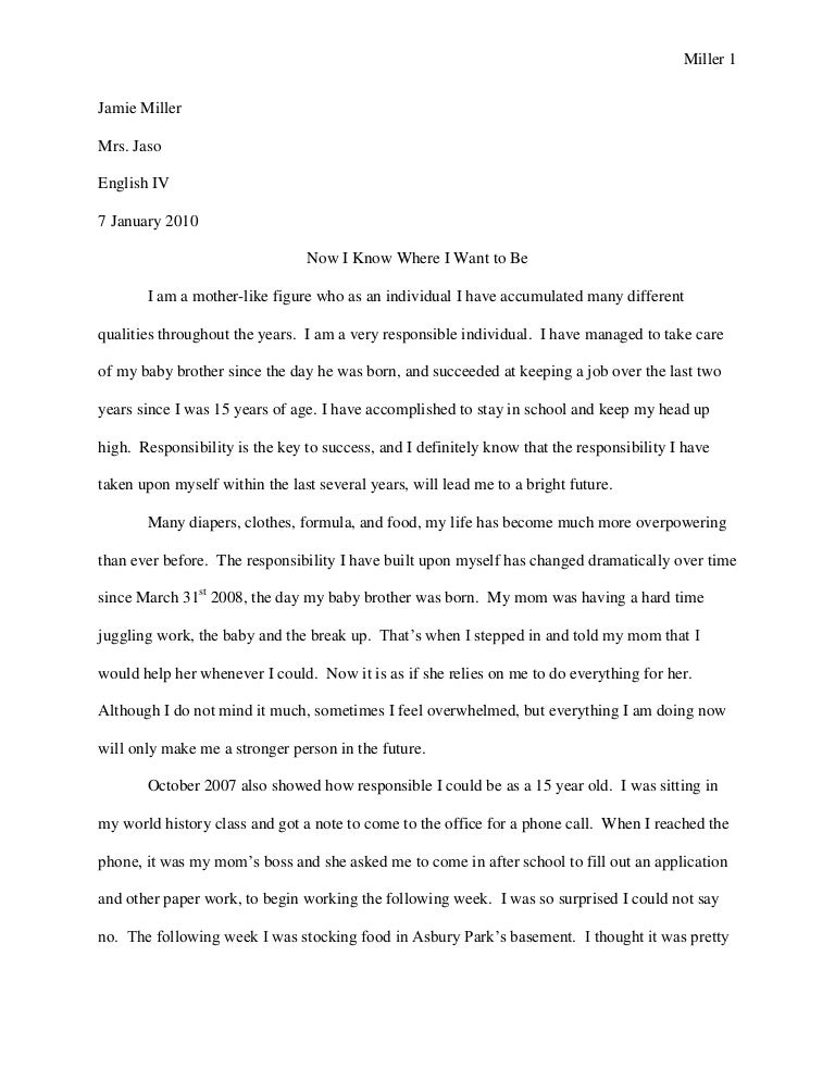 What Is A Personal Essay  How To Write A Personal Essay Increase  What Is A Personal Essay