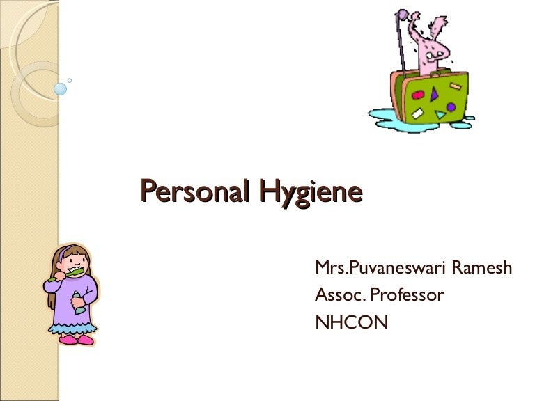 my family lifestyle essay Health,Hygiene and Cleanliness Essay
