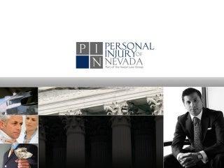 personalinjuryofnevada1-091209223702-php