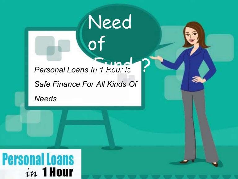 indylend loans customer service