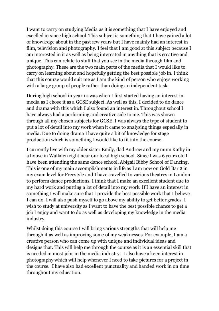 ucla law school personal statement 91 121 113 106 ucla law school personal statement