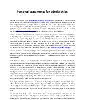 Order top scholarship essay on pokemon go business plan marketing plan