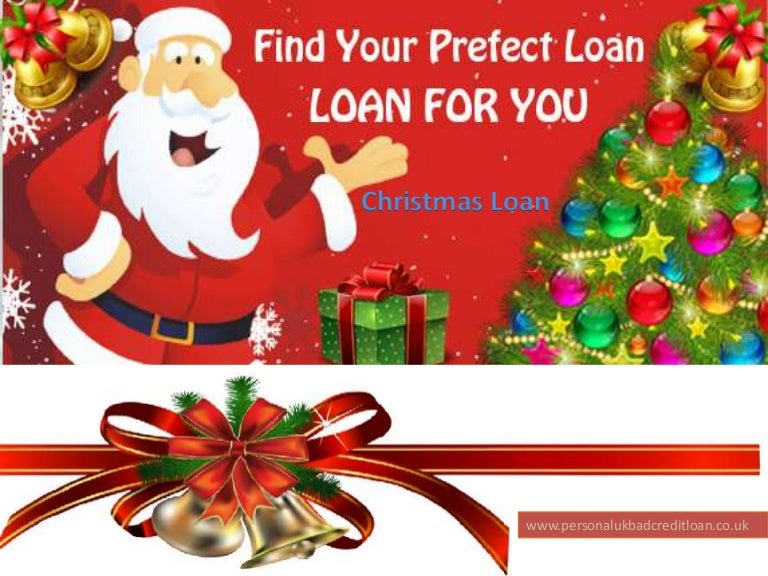 Payday loans annandale va picture 3