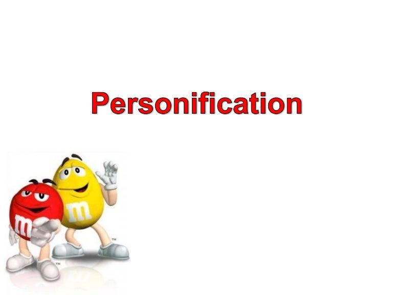 personification-160117230527-thumbnail-4.jpg?cb=1453073413
