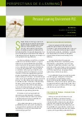 Perspectivaselearning ple