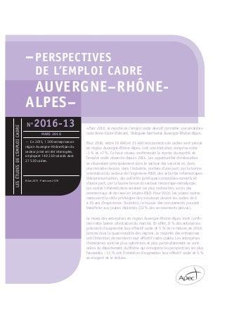 Libertine Cherche Un Homme Sexy à Auxerre