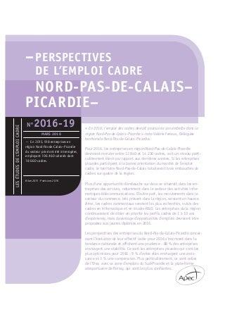 Rencontre & Plan Cul Ardèche (07)