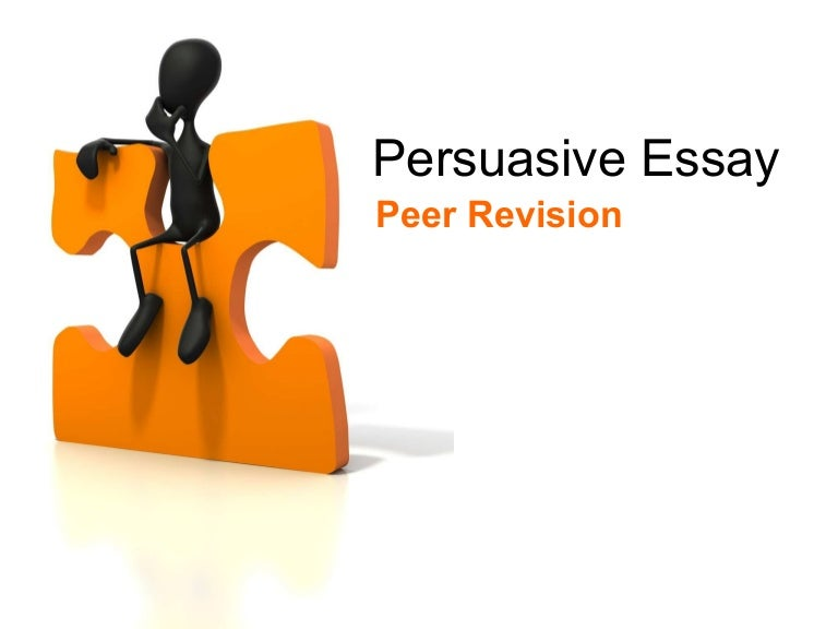 Perhaps searching can help. peer review persuasive essay Oops! The page you were looking for was not found.