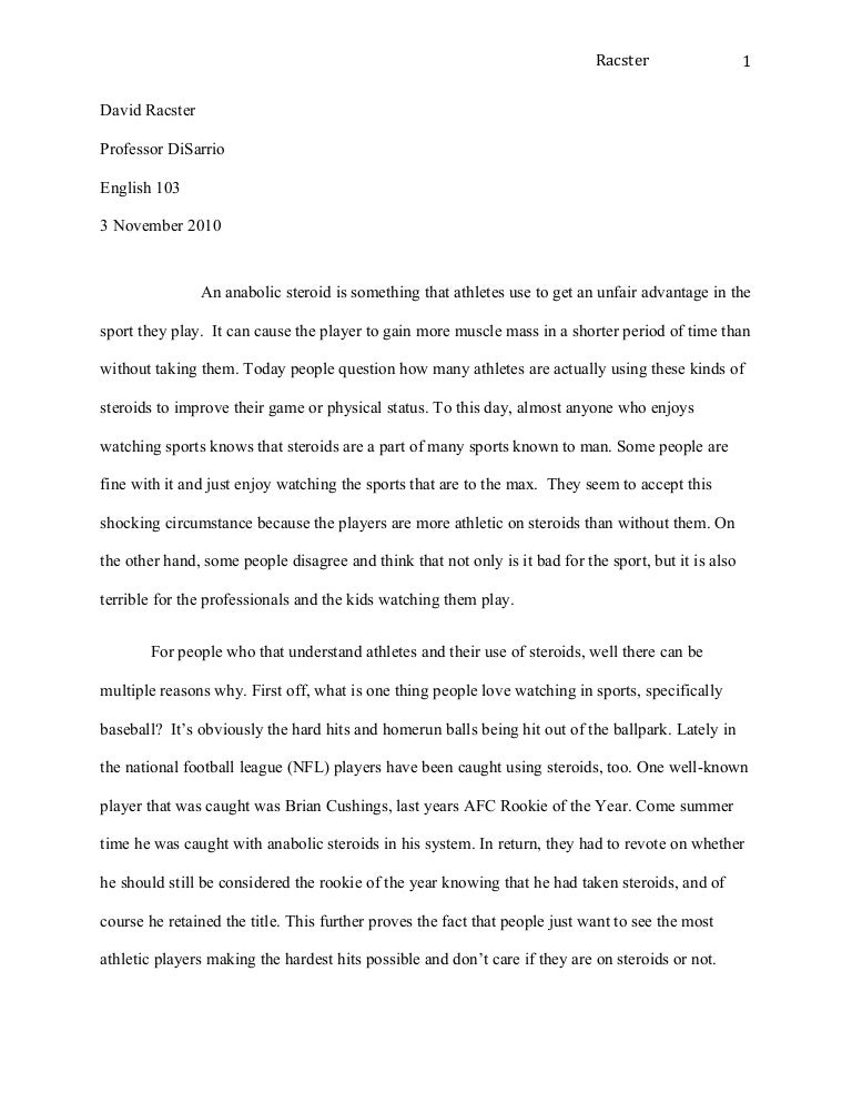 Example Of Literature Review Essay  English Class Essay also Modest Proposal Essay Examples Formidable Essay Examples Argumentative Essays Sample  Examples Of A Proposal Essay
