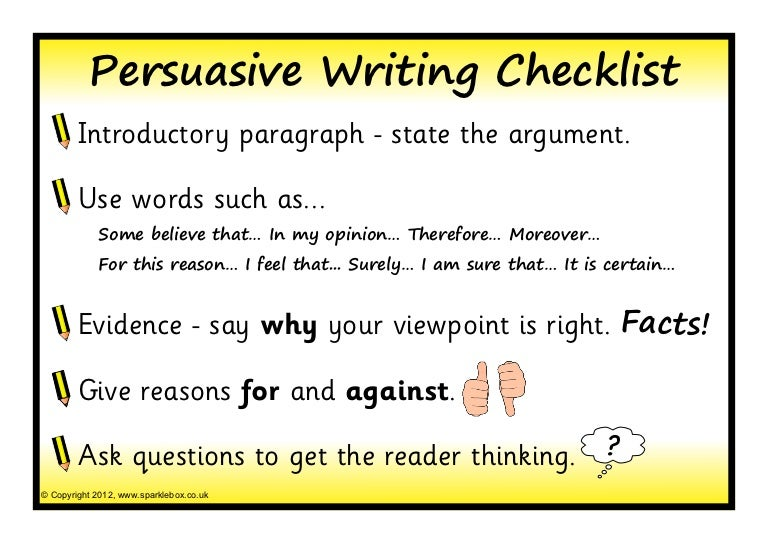 essay - persuasive - what is wisdom Persuasive essay sample – words of wisdom for writing a persuasive essay sample – persuasive writing topics for a sample persuasive speech of note an essay example about defining wisdom and knowledge below given is a proofread essay sample on the topic of knowledge and wisdom be sure to read this paper sample that may certainly may come in .